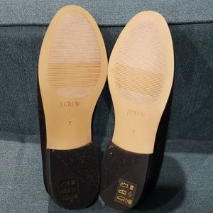 J. Crew Shoes - Loafer